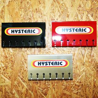 ヒステリックミニ HYSTERIC MINI