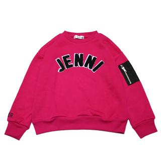 ジェニー JENNI